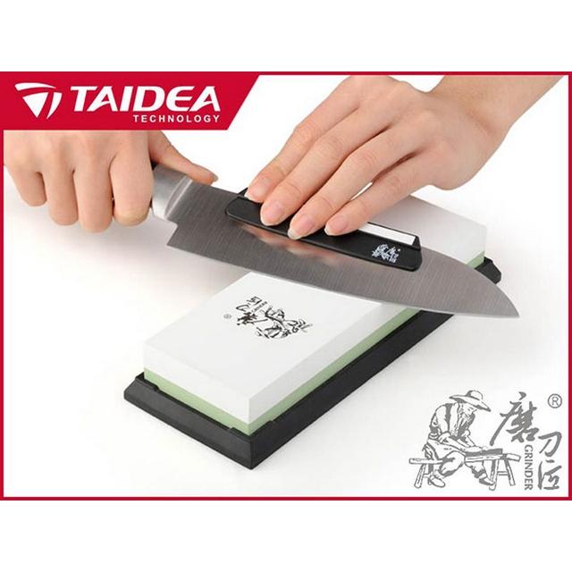 Brusni kamen za noževe T08914W (4)