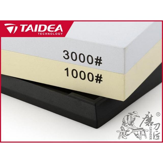 Brusni kamen za noževe T6310W (2)