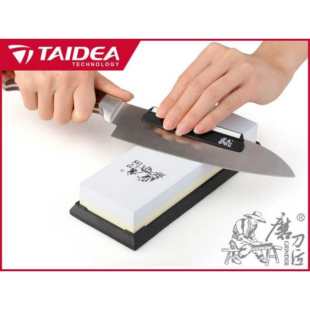 Brusni kamen za noževe T6310W (3)