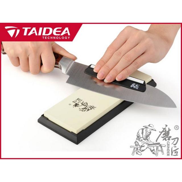 Brusni kamen za noževe T7100W (3)