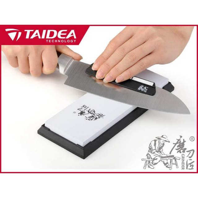 Brusni kamen za noževe T7300W (4)