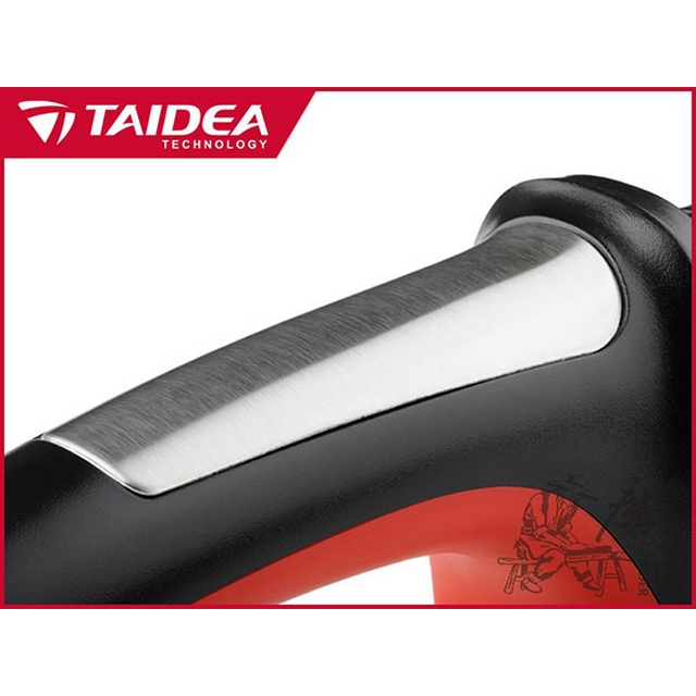 Kuhinjski oštrač noževa T1005DC (3)