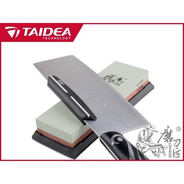 Vodilica za brušenje noževa T1091AC T1091AC (3)