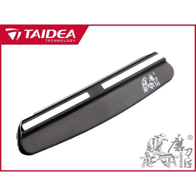 Vodilica za brušenje noževa T1091AC T1091AC